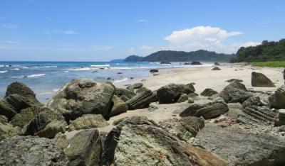 Bukan Hanya Penjara, Ini 5 Destinasi Wisata Keren di Pulau Nusakambangan