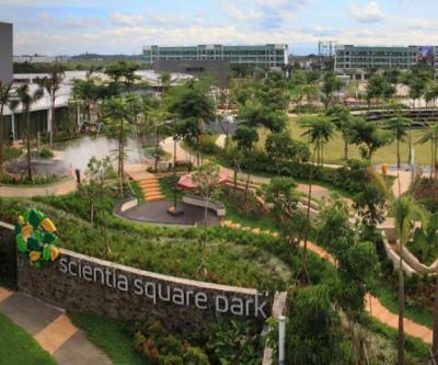 5 Destinasi Wisata Edukasi di Tangerang Raya, Cocok Buat Liburan Akhir Pekan