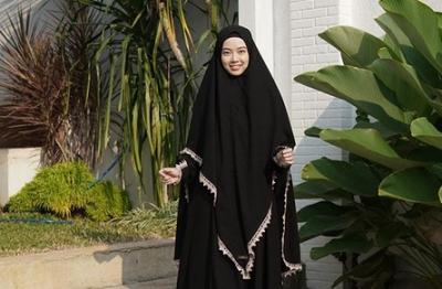 Perjalanan Lindswell Kwok untuk Menemukan Islam