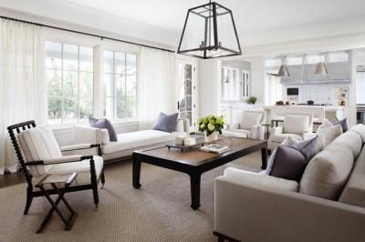 4 Tips Menyesuaikan Perabot dengan Ruangan Mungil