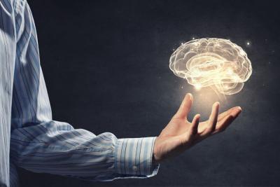 Peneliti: Sel Saraf Otak Manusia Lebih Banyak dari Jumlah Bintang di Galaksi