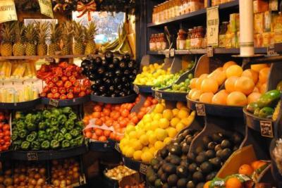 Gula Darah Tinggi? Konsumsi 5 Makanan Ini untuk Bantu Menurunkannya