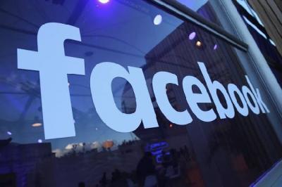 Demi Pengguna Tunanetra, Facebook Tingkatkan Teknologi Kecerdasan Buatan