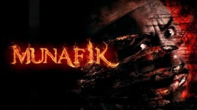 5 Film Horor Malaysia yang Wajib Ditonton
