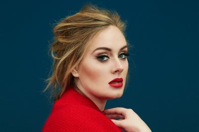 Adele dan Simon Konecki Capai Kesepakatan Cerai, 2 Tahun setelah Berpisah