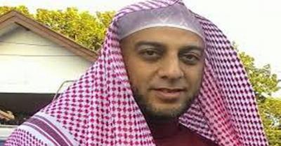 Bantah Syekh Ali Jaber Punya Villa Mewah, Keluarga Minta Pemberitaan Ditarik
