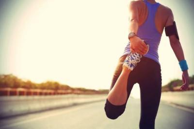 Lari Pagi atau Sore, Mana yang Lebih Baik?