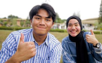 Sempat Merasa Ada Di Lingkungan Toxic, Ternyata Ini yang Terjadi Pada Zahid Azmi Ibrahim