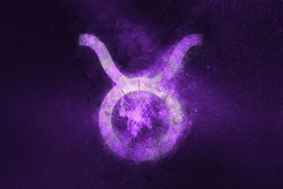 Hadapilah Masalah yang Datang Secara Langsung, Taurus