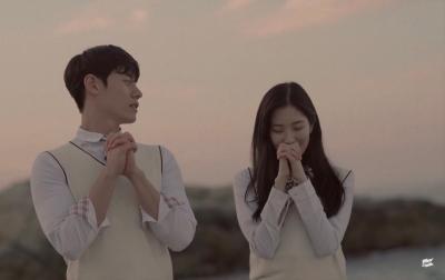 Shiny Star Akhirnya Antar Kyung Seo Rajai Gaon Chart