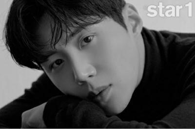 Super Terkenal sejak Start Up, Kim Seon Ho Anggap 2020 sebagai Kado