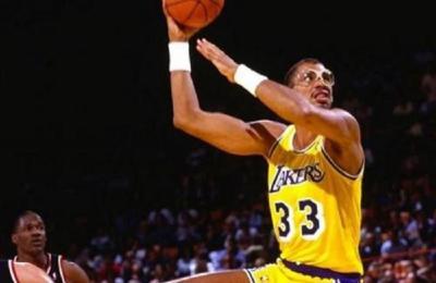 5 Bintang NBA yang Tak Disangka Beragama Islam, Nomor 1 Pemegang 6 Cincin Juara