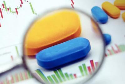 Mengetahui Kandungan Tablet Tambah Darah untuk Penderita Anemia