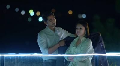 Bocoran Episode 136 Ikatan Cinta, Mampukah Aldebaran Meluluhkan Andin?