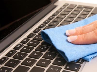Kenali Tanda-Tanda Laptop Minta Diinstal Ulang