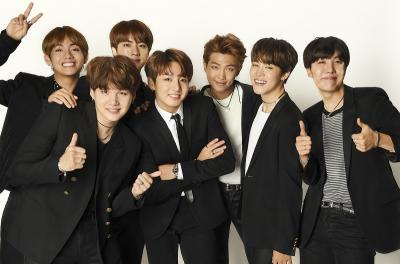 Bulan Depan, BTS Rilis Album 'BE  Essential Edition '