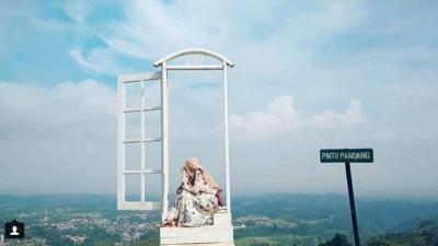 PPKM Diperpanjang, Objek Wisata di Banyumas Diizinkan Buka