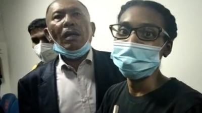 10 Pelanggaran Bisa Membuat Warga Asing Dideportasi dari Indonesia