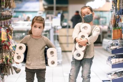 Petumbuhan Jutaan Anak Terhambat Akibat Kekurangan Zat Besi