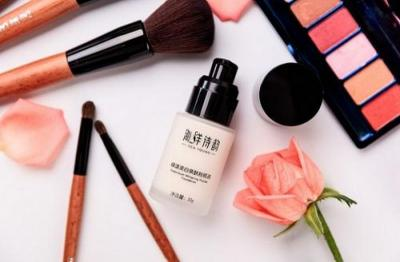 Manfaat Bunga Mawar untuk Menjaga Kecantikan Kulit