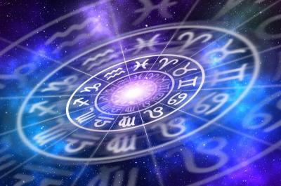 Ramalan Zodiak: Jangan Bertengkar Lagi Sagitarius, Capricorn Berpikir Positif adalah Kuncinya