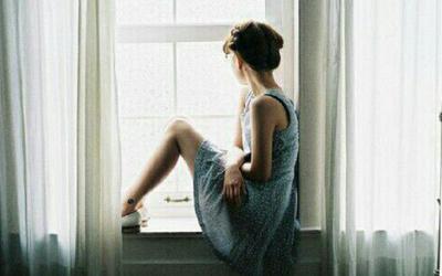 Apakah Kesedihan yang Dialami Hanya Sementara atau Tanda Depresi?