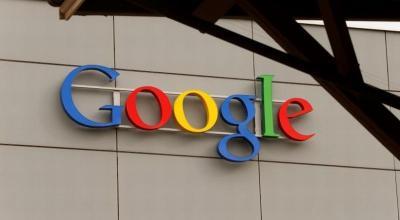 Google Gelontorkan Rp2,1 Triliun untuk Promosi Vaksin Covid-19