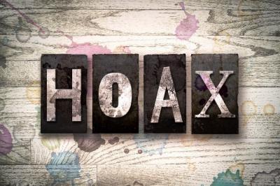Kominfo Temukan 1.387 Konten Hoaks Terkait Covid-19 Sejak Januari 2020