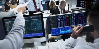30 Perusahaan Siap Melantai di Bursa Tahun Ini