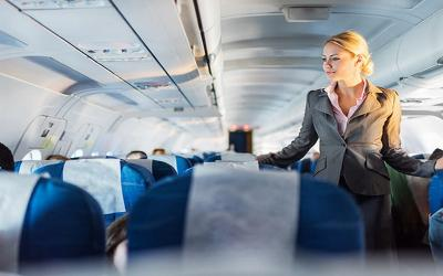 Jual Makanan, Cara Maskapai Penerbangan Jepang Bertahan di Tengah Pandemi