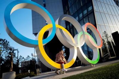 KOI Siap Bantu Siapkan Fasilitas Atlet untuk Persiapan Olimpiade Tokyo