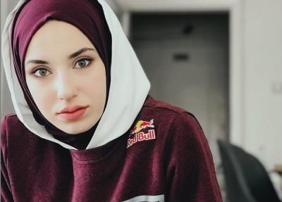 5 Atlet Muslim Perempuan yang Cantik dan Berprestasi, Siapa Saja?