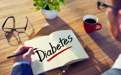 Ini Daftar Sarapan Terbaik untuk Penderita Diabetes