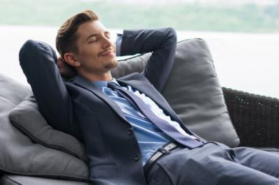 7 Jenis Istirahat yang Perlu Dilakukan saat Terlalu Sibuk