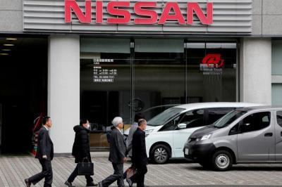 Setelah Indonesia, Giliran Filipina Tutup Pabrik Nissan