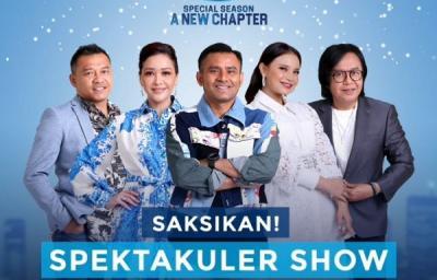 11 Kontestan Indonesian Idol yang Lolos ke Babak Berikutnya