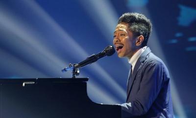Cerita Joy Tinggalkan Indonesian Idol Usai Bawakan Lagu Goodbye
