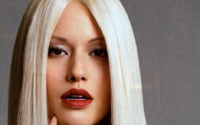 6 Hal yang Perlu Dipertimbangkan Sebelum Bleaching Rambut
