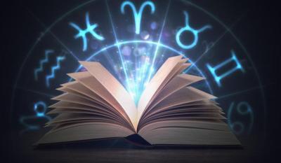 Ramalan Zodiak: Tetaplah Bersikap Netral Sagitarius, Batasi Pengeluaranmu Aquarius