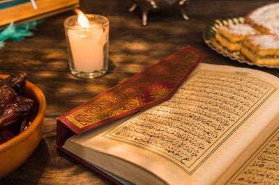 3 Wanita Berpengaruh dalam Sejarah Islam yang Menginspirasi