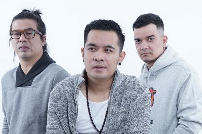 Bian Gindas Comeback, Usung Pop Melayu