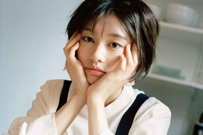 Jung So Min Pertimbangkan Bintangi Drama Saeguk