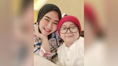 Ragukan Masa Lalu Yunita Lestari, Istri Daus Mini Tuntut Tes DNA Anak