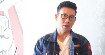 Cerita Denny Sumargo Pernah Diguna-guna hingga Alami Depresi Berat