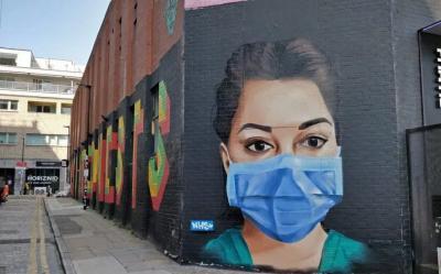 Waspadai 7 Gejala Ringan Covid-19, Bisa Menyerupai Flu Biasa