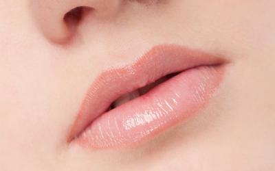 Viral, Netizen Oleskan Krim Disfungsi Ereksi agar Bibirnya Seksi
