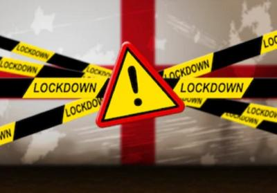 Epidemiolog Sebut PPKM Tak Efektif Atasi Covid-19, Harusnya Lockdown!