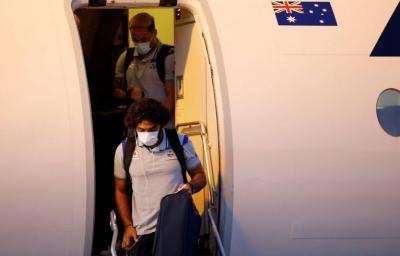 Penangguhan Travel Bubble Australia dengan Selandia Baru Diperpanjang