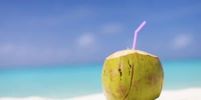 Cek Fakta: Kombinasi Air kelapa, jeruk nipis dan Madu Bisa Hilangkan Covid-19?