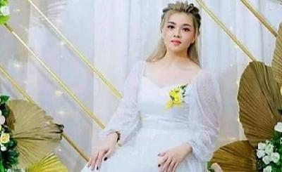 Pencinta Drakor Marah Angel Sepang si Pelakor Manado Disebut Da Kyung Indonesia